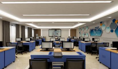 技术服务中心