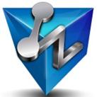 乐博体育3D 2022/2022 X网络服务套件
