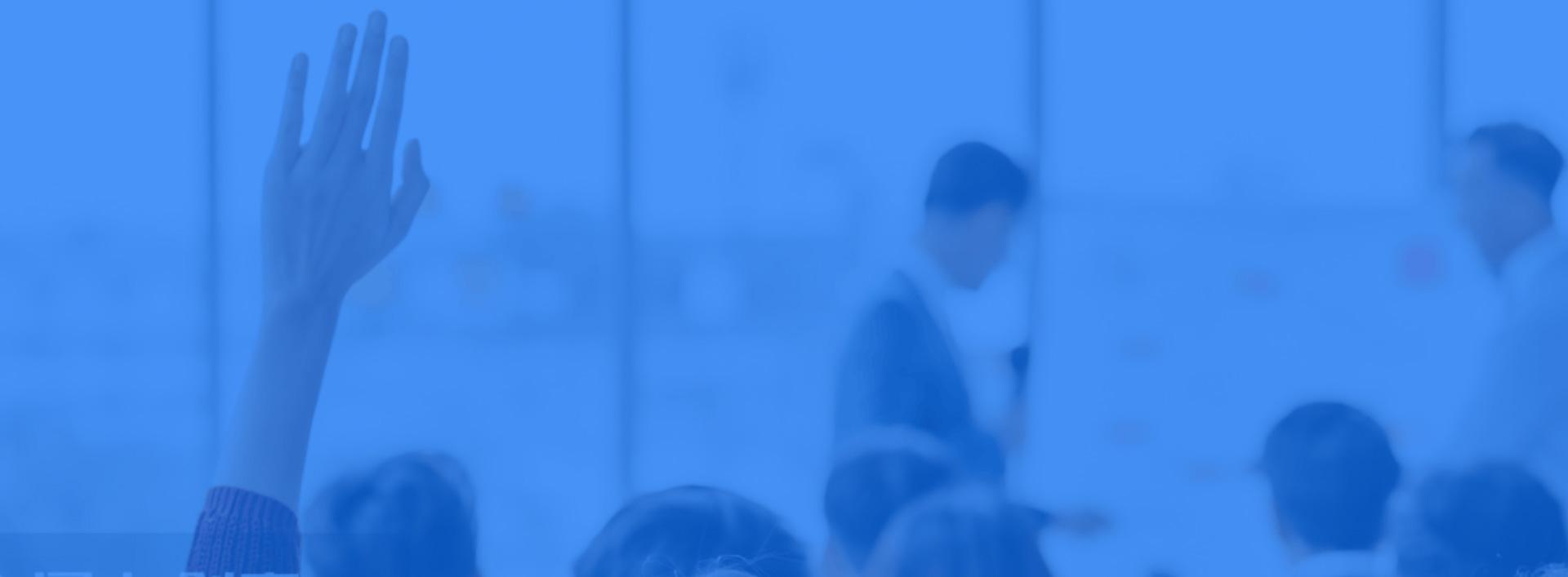 服务综合性研究、高端应用研发人才培养