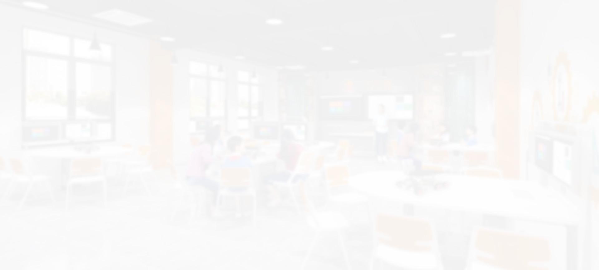 校企合作-应用院校