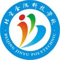 北京金隅科技学校