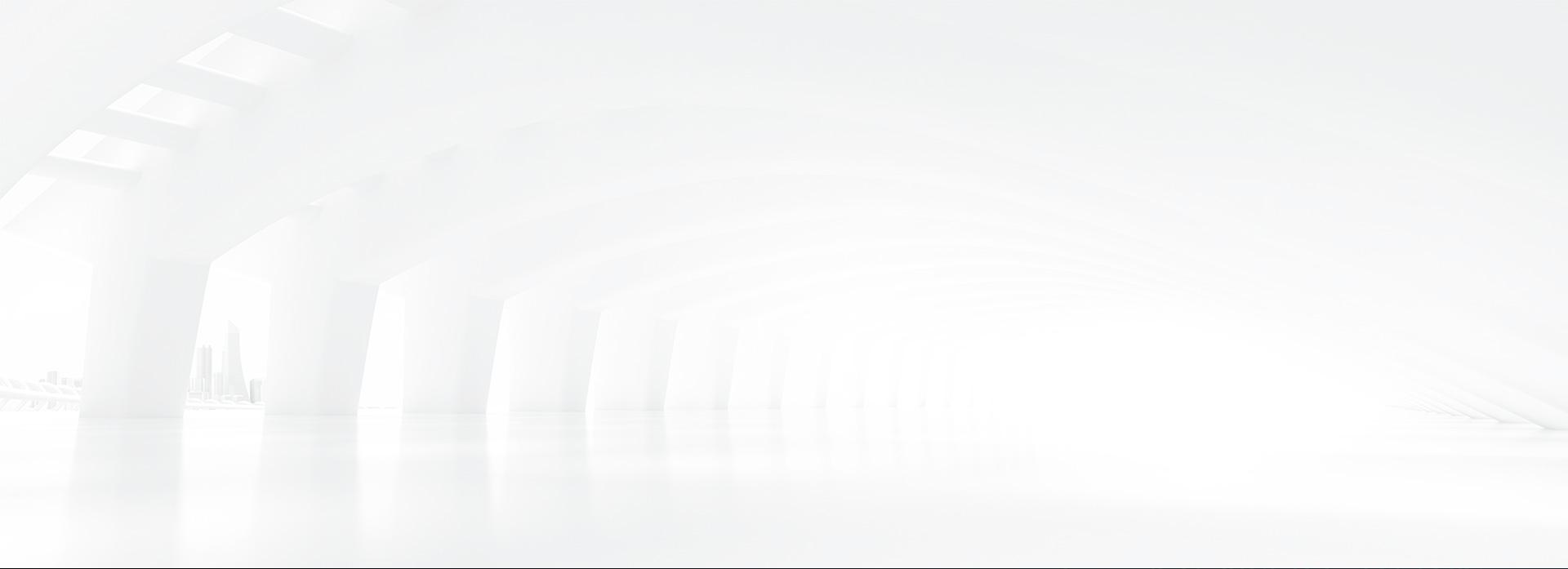 乐博体育CAD Linux