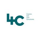 4C Creative Cad Cam Consultants