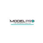 3D MODELADO PROFESIONAL