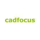 CAD FOCUS SDN BHD