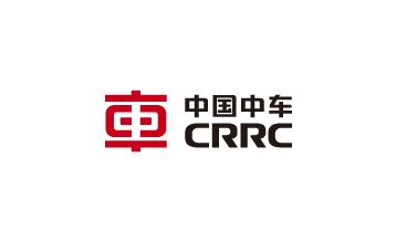 宁波南车产业园:企业CAD应用首选国产乐博体育CAD